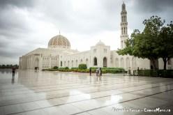 Oman-Muscat-3528