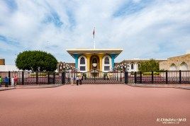 Oman_Muscat-2871