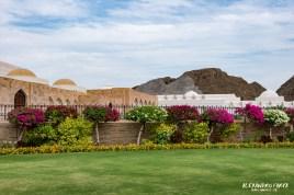 Oman_Muscat-2885