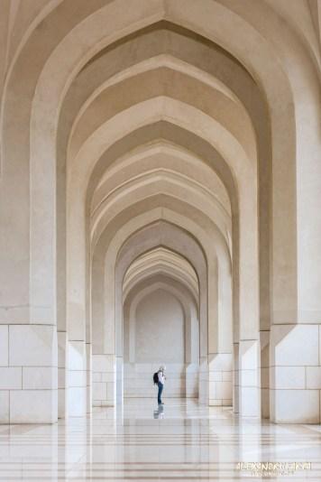 Oman_Muscat-2934