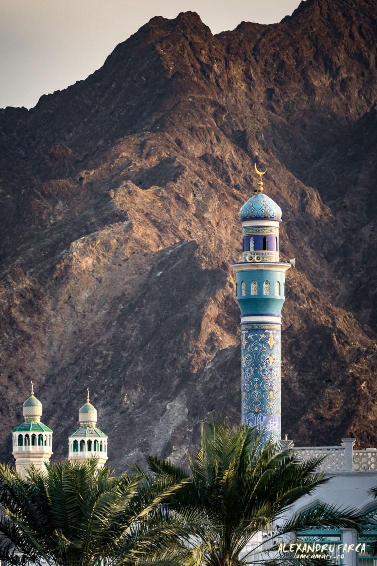 Oman_Muscat-3019