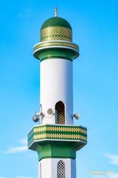 Oman_Muscat-3023