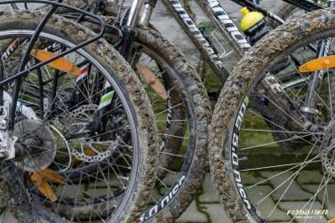 Transylvania-by-bike-2933