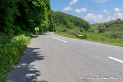 Transylvania-by-bike-3097