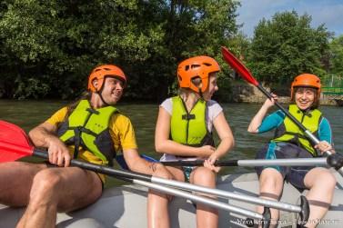 padurea-craiului-rafting-8279