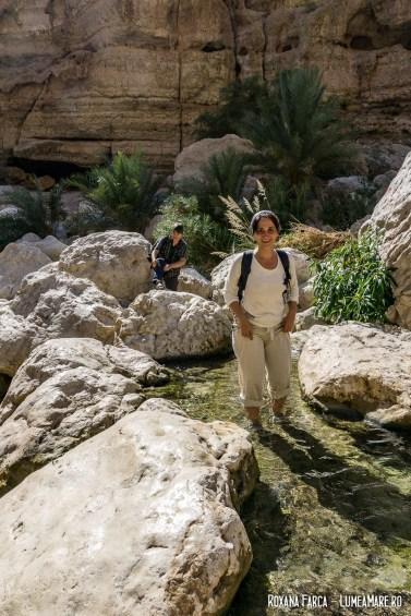 Oman-Wadi-Shab-9036