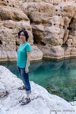 Oman-Wadi-Shab-9089