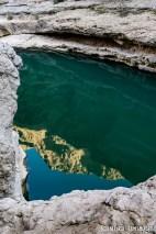 Oman-Wadi-Shab-9104