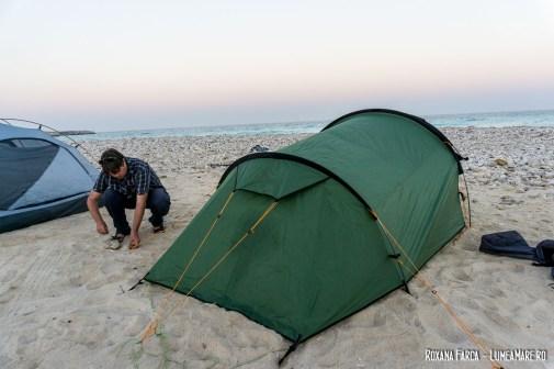 Oman-White-Sands-9134