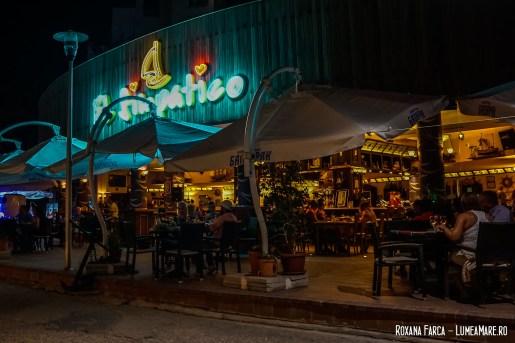 Balcic-restaurante-El-Simpatico-6333