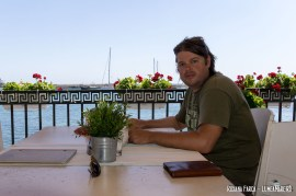 Balcic-restaurante-Francis-Drake-6300