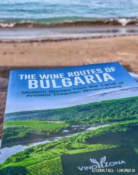 Balcic-vinuri-Bulgaria-4355