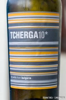 Balcic-vinuri-Bulgaria-5916