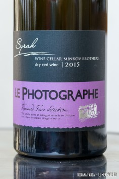 Balcic-vinuri-Bulgaria-6259