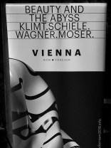 Cercul Modernismului Viena