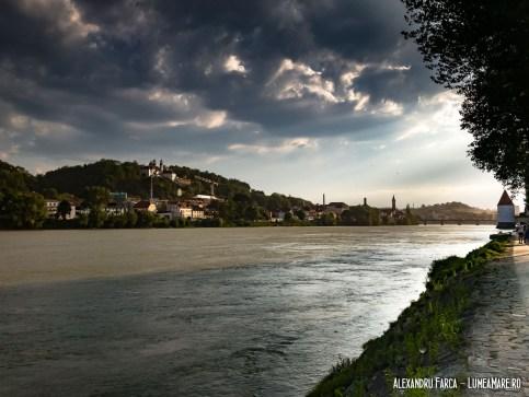Passau-2197