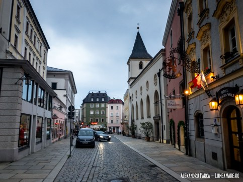 Passau-2201