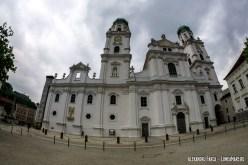Passau-2352
