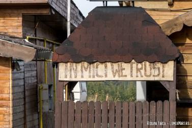Marginimea-Sibiului-0259