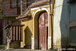 Marginimea-Sibiului-9814