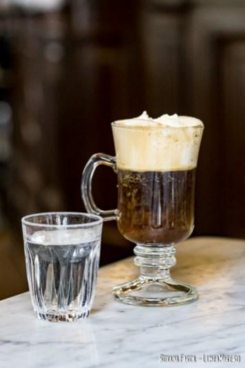 Cafenele-Viena-3909
