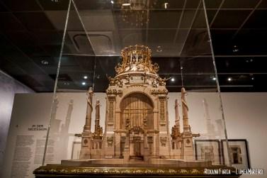 Wien Museum-4707