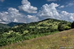 ViaTransilvanica-0760