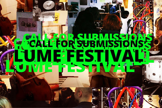 lume-festival-call-out