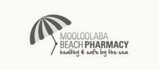 Mooloolaba Beach Pharmacy