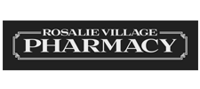 Rosalie Village Pharmacy