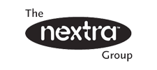The nextra Group