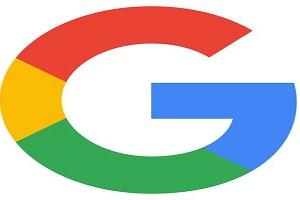 google SEO digital marketing