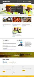 coalesce global web development