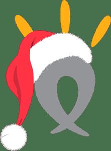 web design in owerri christman promo