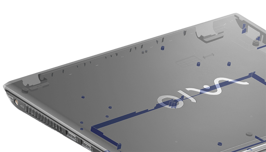vaio-s7-pdp-performance-structure-min
