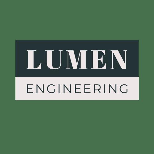 lumen-engineering-logo