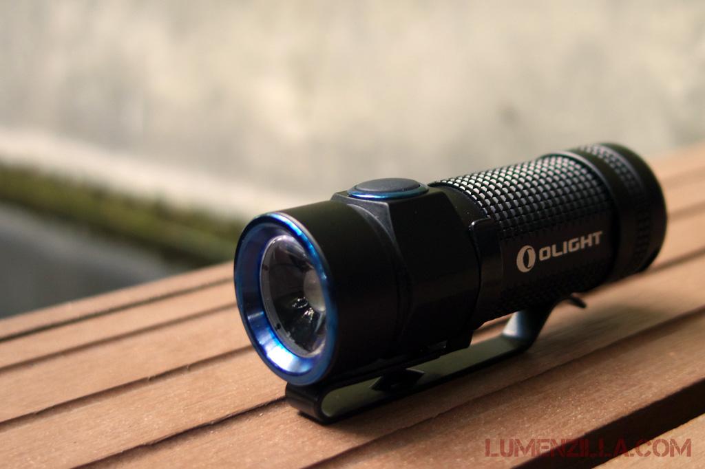 02-olight-s1-baton-with-pocket-clip-and-tir-optic