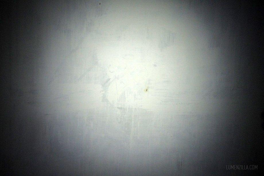 00-wall-beamshot