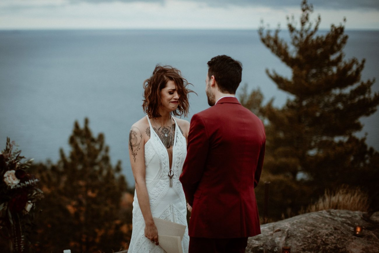 Sugarloaf-Mountain-Elopement_Lume-Photography-112_stomped.jpg