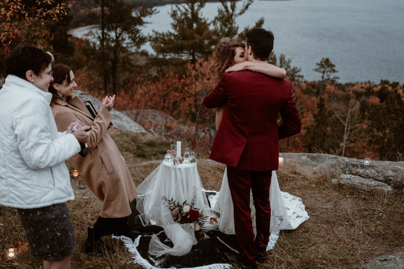 Sugarloaf-Mountain-Elopement_Lume-Photography-135_stomped.jpg
