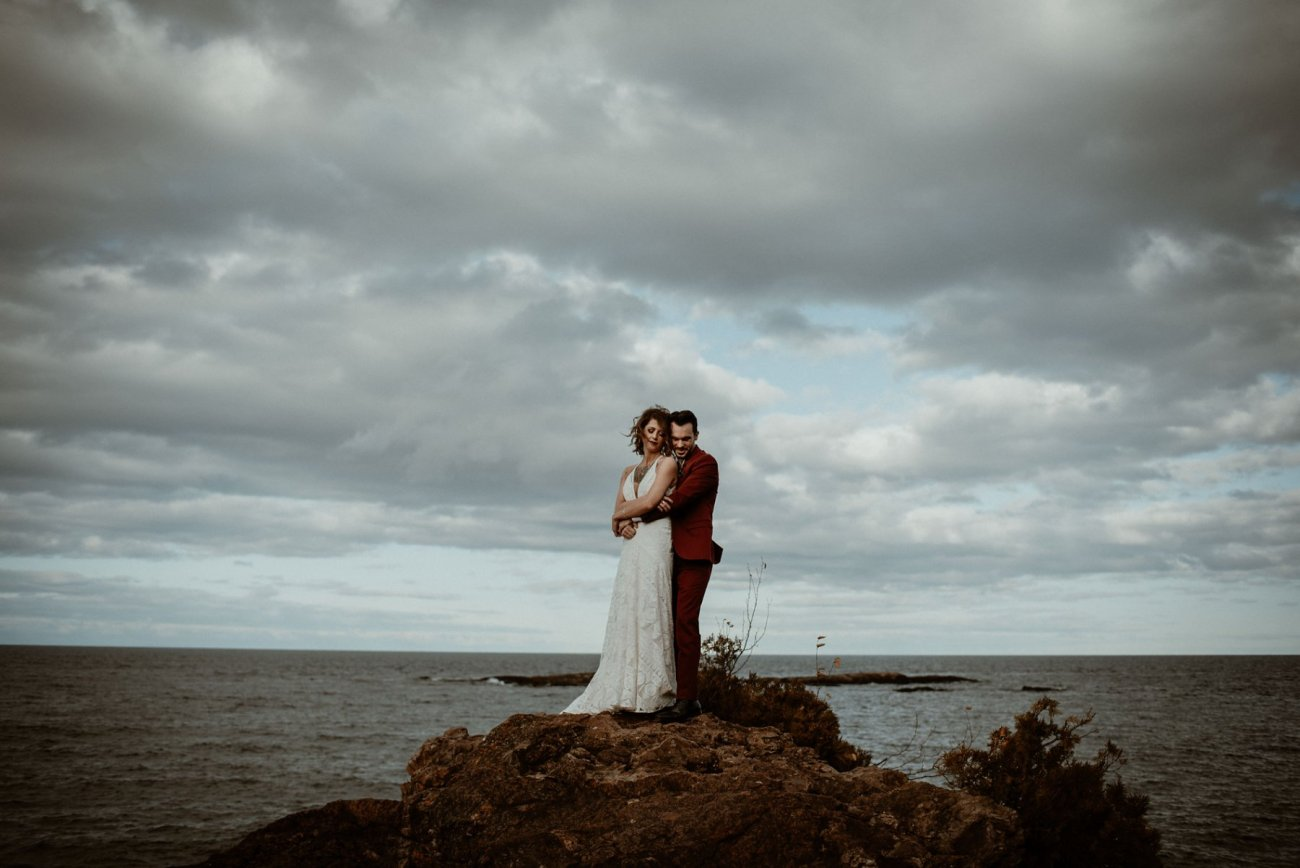 Sugarloaf-Mountain-Elopement_Lume-Photography-51_stomped.jpg