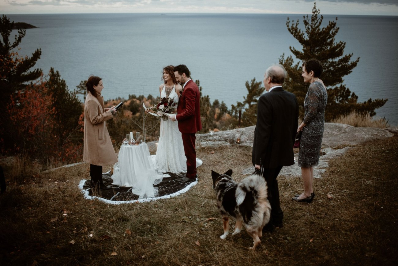 Sugarloaf-Mountain-Elopement_Lume-Photography-99_stomped.jpg