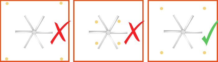 ceiling fan with downlights faq