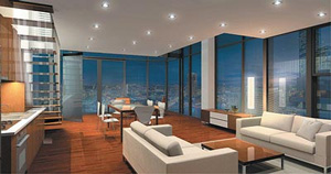 lighting for low ceiling living room layouts design downlights - faq lumera