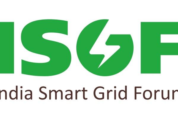 ISGF Image