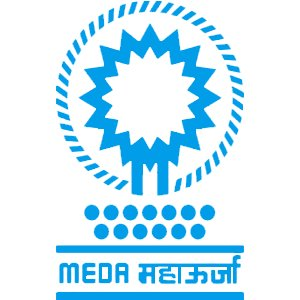 MEDA-Image