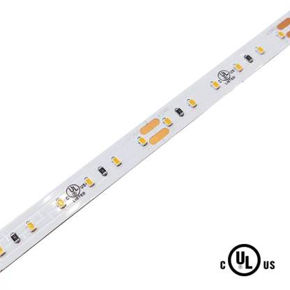 Medium Density LED Flexible Strip