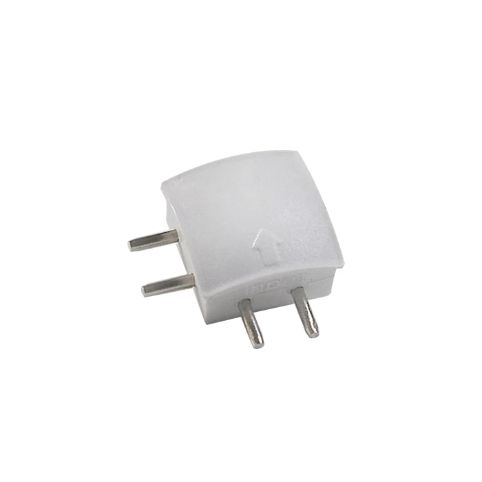 Easylinx L Connector