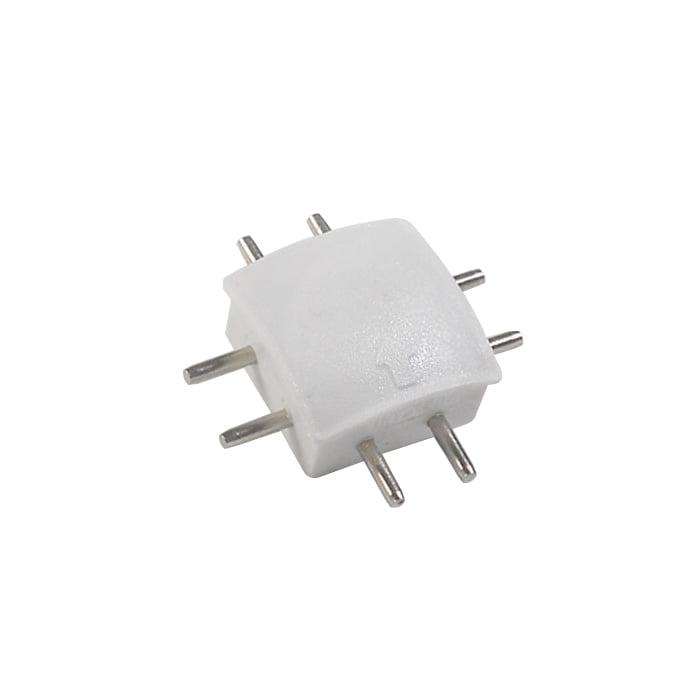 X_connector-1-1.jpg