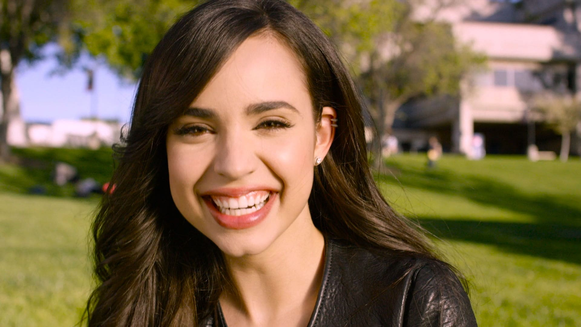 Showing Images For Sofia Carson Tits